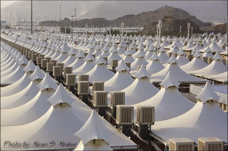 Plan De Construction En Arabie Saoudite Maison : Pauvrefrance