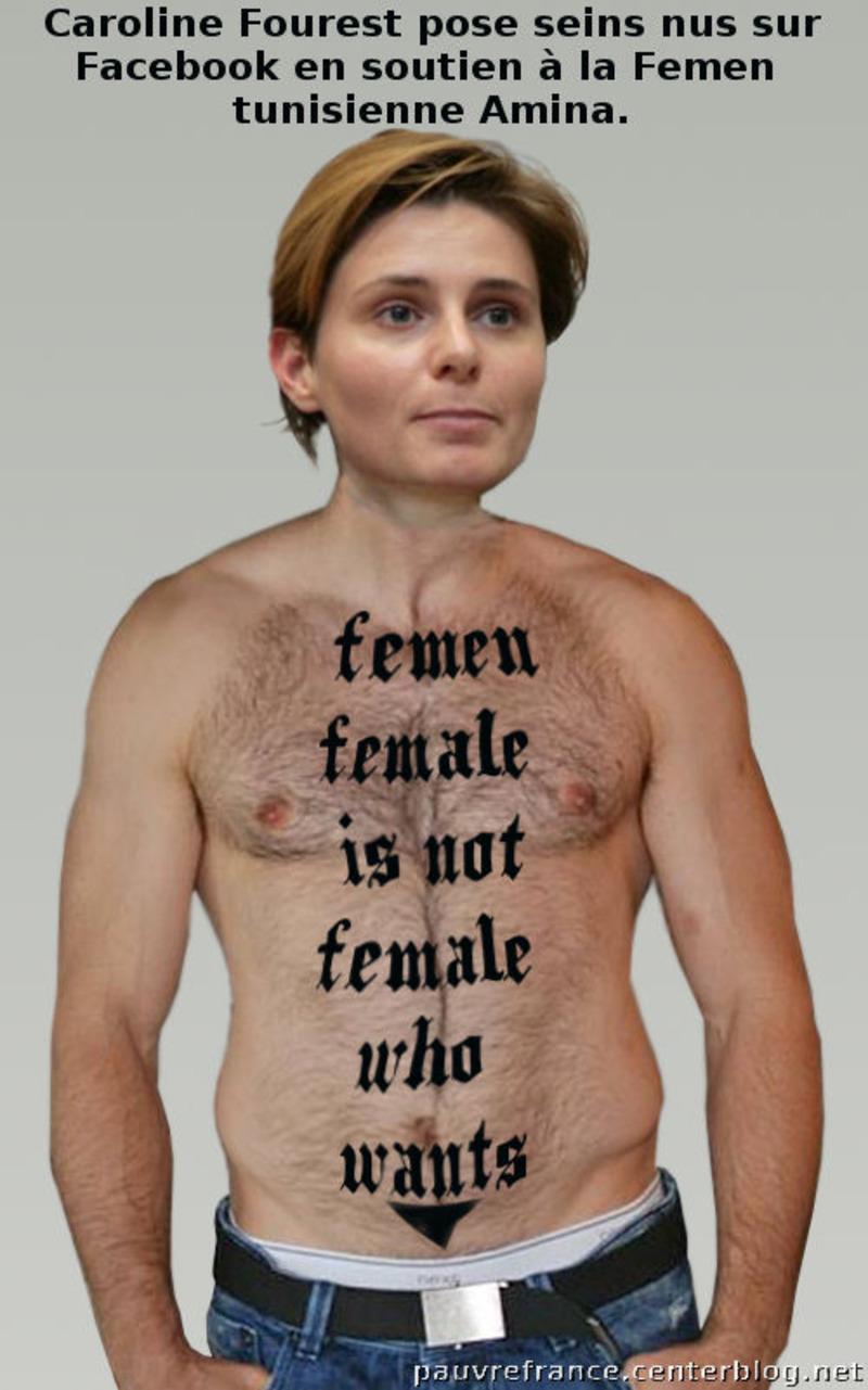 Caroline-Fourest-femen.jpg