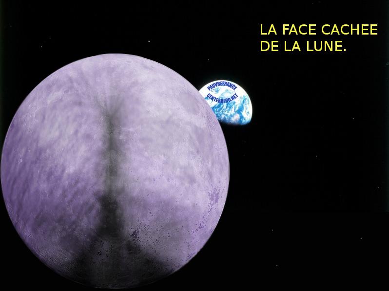 humour par l'image - Page 3 Face-cachee-lune