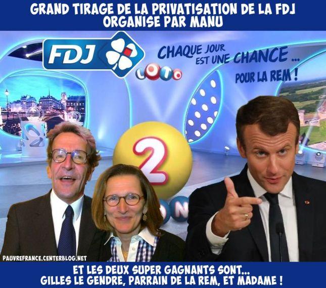 Le dessin du jour (humour en images) - Page 28 Gilles_le_gendre-FDJ