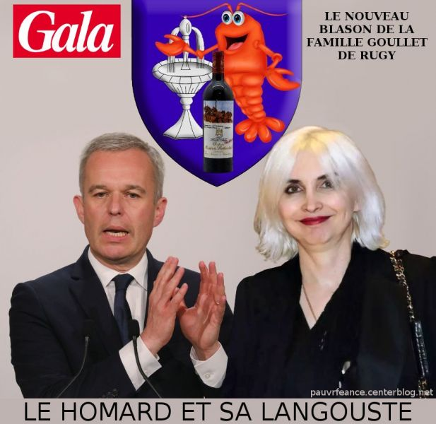 Le dessin du jour (humour en images) - Page 27 Les_homards_de_Rugy