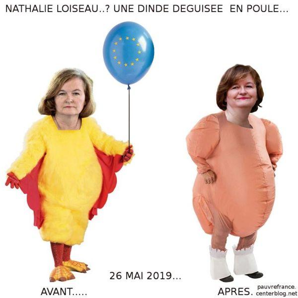 Le dessin du jour (humour en images) - Page 26 Nathalie_Loiseau