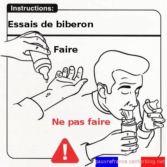 oui ou non B64fv8lj