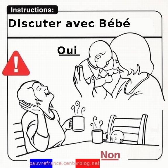 oui ou non H642d87n
